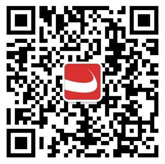 Amoiridis Law Services WeChat